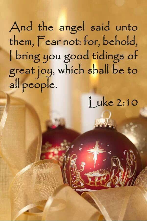 28a1cb9ac552b4b4427828892ea630a0christmas jesus gold christmas lutheran church of the risen savior lcms - Christmas Scriptures